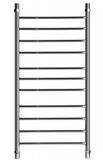 Полотенцесушитель  водяной L43-157 150х70