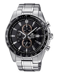 Наручные часы Casio EFR-547D-1AVUEF