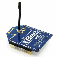 XBee Pro