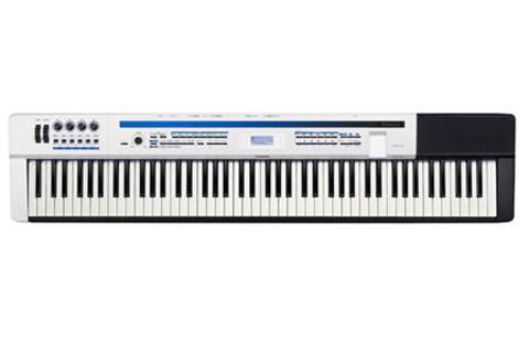 Цифровые пианино и рояли Casio PX-5S