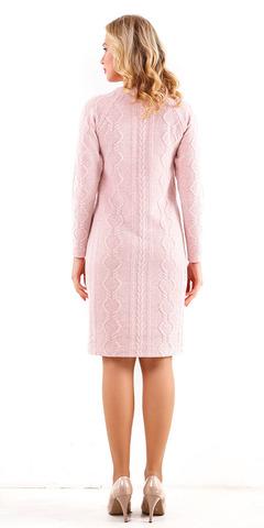 Платье З242-626