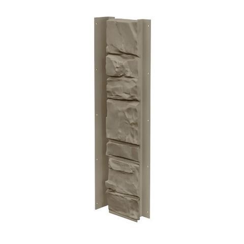 Угол внутренний Vox Solid Stone Calabria