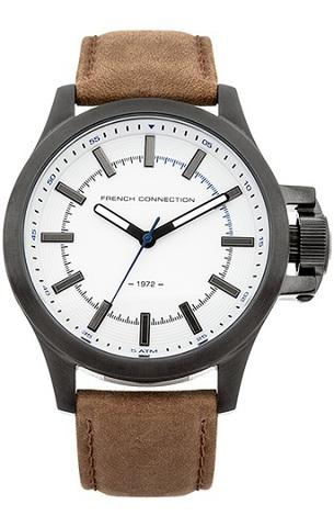 Купить Мужские наручные часы French Connection FC1240TW по доступной цене
