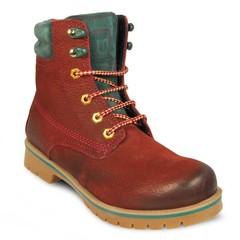 Ботинки #55 ShoesMarket