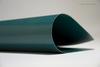 630 гр/м²  Тентовая ткань ПВХ