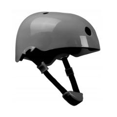 Беговел Lionelo LO-BEN Turquoise со шлемом безопасности