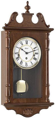 Настенные часы Hermle 70964-030341