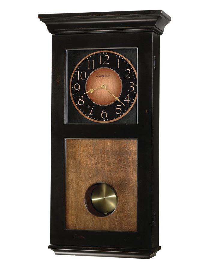 Часы настенные Часы настенные Howard Miller 625-383 Corbin chasy-nastennye-howard-miller-625-383-ssha.jpg