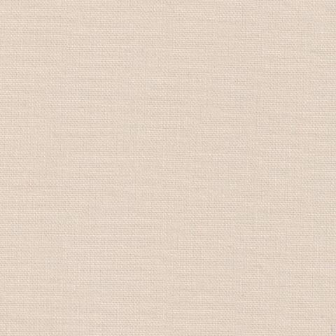 Простыня прямая 190x280 Сaleffi Tinta Unito слоновая кость