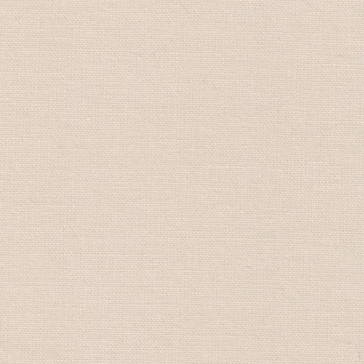 Прямые простыни Простыня прямая 190x280 Сaleffi Tinta Unito слоновая кость prostynya-pryamaya-190x280-saleffi-tinta-unito-slonovaya-kost-italiya.jpg