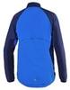 Мужской костюм для бега Noname Exercise Running темно-синий