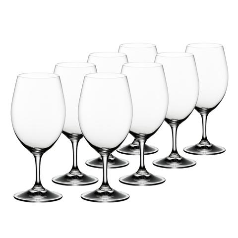 Набор из 8-и бокалов для вина Magnum Pay 6 Get 8 530 мл, артикул 5408/80. Серия Ouverture