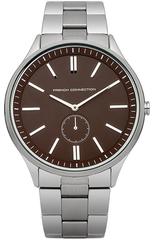 Мужские наручные часы French Connection FC1244BSM