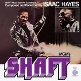 Isaac Hayes / Shaft (LP)