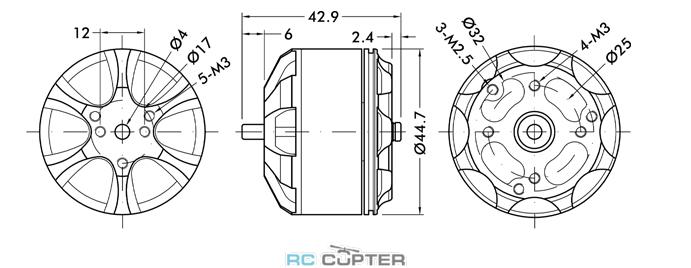 t-motor-mn4014-kv400-14.png