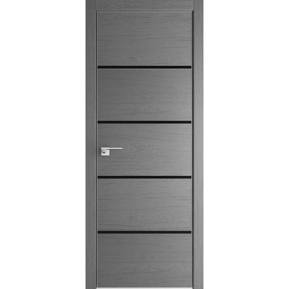 Двери с алюминиевой кромкой 20ZN грувд серый с алюминиевой кромкой с чёрным стеклом 20zn_gruvd-seryy_kromka-matovaya_steklo-chernyy-lak-dvertsov.jpg