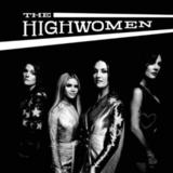 The Highwomen / The Highwomen (CD)