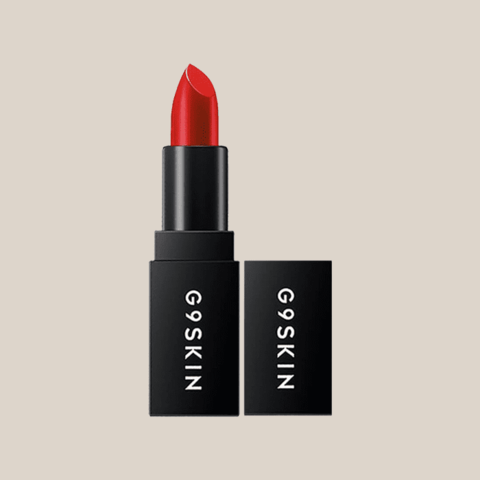 Помада для губ Berrisom G9 Skin First Lip Stick