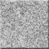 Гранитная брусчатка  марки G603  Полнопил термообработка 100*200*50