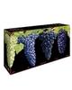 Набор бокалов для красного вина 4шт 960мл Riedel Vinum XL Pay 3 Get 4 Cabernet Sauvignon