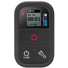 Пульт управления Wi-Fi Smart Remote (ARMTE-002)