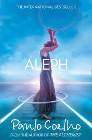 Kitab The Aleph | Jorge Luis Borges