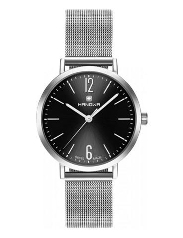 Часы женские Hanowa 16-9077.04.007 Tessa