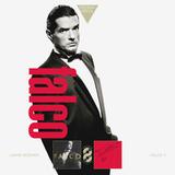 Falco / Original Vinyl Classics: Junge Roemer + Falco 3 (2LP)