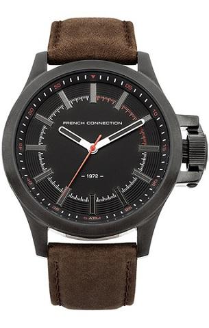 Купить Мужские наручные часы French Connection FC1240TB по доступной цене