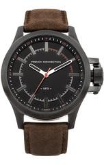 Мужские наручные часы French Connection FC1240TB