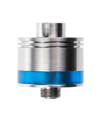 FDV V4 Body Set w/15,5mm Cap