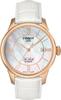 Купить Женские часы Tissot T41.6.453.83 по доступной цене
