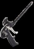 Монтажный пистолет PROFFLEX ЭЛИТ (20шт/кор)