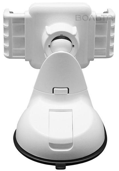автомобильный держатель для смартфона Ppyple Dash-R5 цена