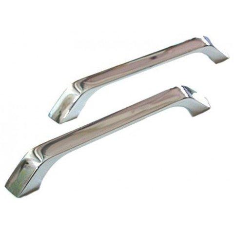 Ручки к стальным ваннам BLB UNIVERSAL, ANATOMICA  208 мм