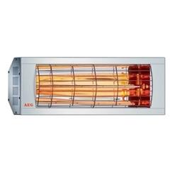 Инфракрасный коротковолновый обогреватель AEG IR Comfort 1524