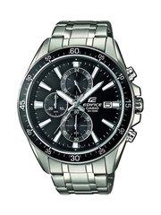 Наручные часы Casio EFR-546D-1AVUEF