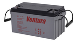 Аккумулятор Ventura GPL 12-65 ( 12V 68Ah / 12В 68Ач ) - фотография