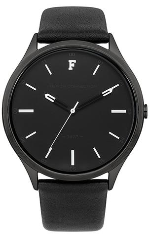 Купить Мужские наручные часы French Connection FC1241BB по доступной цене
