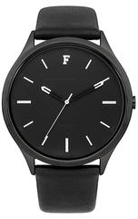 Мужские наручные часы French Connection FC1241BB