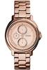 Купить Наручные часы Fossil ES3720 по доступной цене