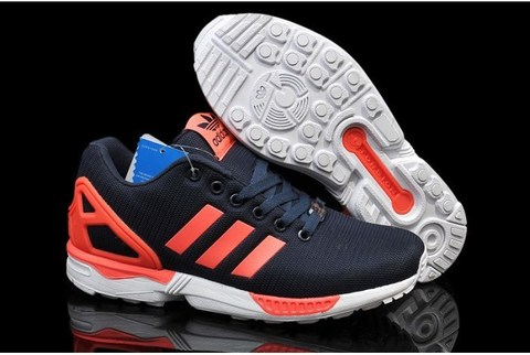 Adidas-ZX-Flux-Dark-Blue-Orange-Krossovki-Аdidas-ZehIks-Flyuks-Temno-Sinie-Oranzhevye