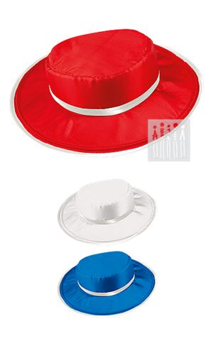 Фото Канотье ( шляпка ) рисунок Аксессуары для костюма, чтобы ваши праздники стали разнообразнее при меньших расходах на покупку нарядов!