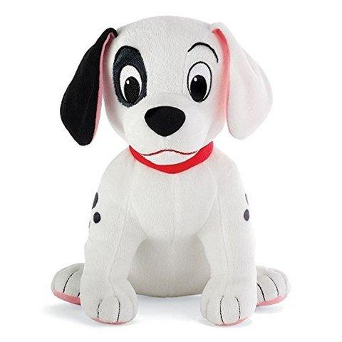 101 Далматинец мягкая игрушка Щенок Патч — 101 Dalmatian Plush toy dog Patch