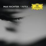 Max Richter / Infra (CD)