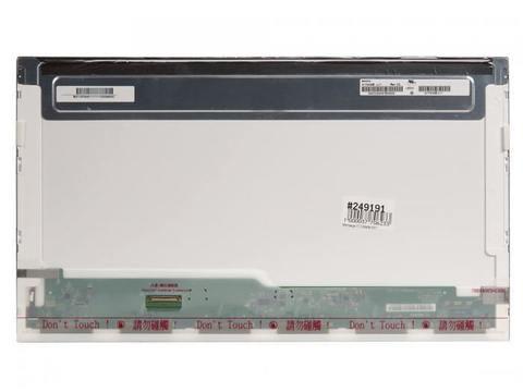 Матрица для ноутбука 17.3 LED 1920 1080 FullHD 30 pin N173HGE -E11