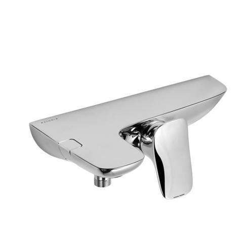 KLUDI AMBIENTA однорычажный смеситель для ванны и душа DN 15