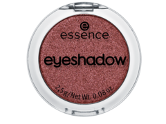 Еssence Тени для век eyeshadow, тон 01 get poshy