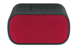 LOGITECH_UE_Mobile_Boombox_Black-Red-2.png