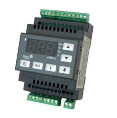 Johnson Controls ER65-DRW-501C